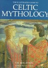The Illustrated Guide to Celtic Mythology
