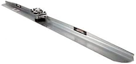 Best magic screed blades Reviews