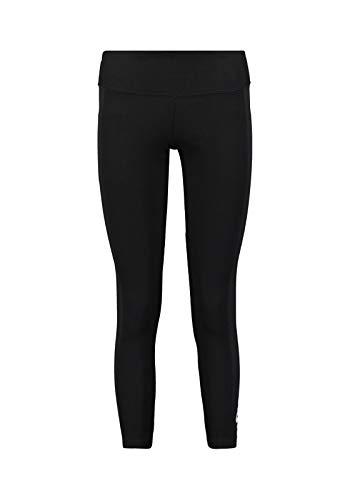Nike CJ3077-010 Leggings, Noir, M Femme