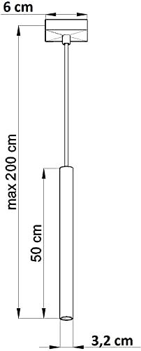 UNIVERSO SRL A11-NF