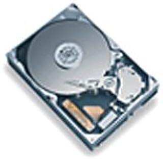 7L250S0 Maxtor製HDD 250GB Serial-ATAII