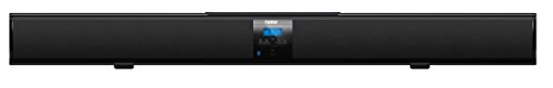 Naxa 42 TV Sound Bar with Bluetooth