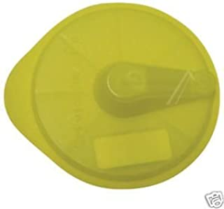 Bosch T-Disc - Disco Limpieza para cafetera Tassimo Bosch 617771 ...