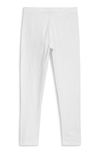 profesional ranking Hollywood Star Fashion Kano Mac Niños Niñas Leggings de algodón de cuerpo completo Pantalones (Talla 6/7 años _… elección