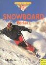 Snowboard Perfect