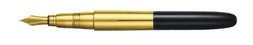 Stiftstempel Füller mit Stempel Modico S14