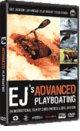 Ej's Advanced Playboating Whitewater Kayak DVD