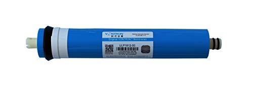 Nature Waterprofessionals Membrana Osmosis Inversa Vontron 50GPD