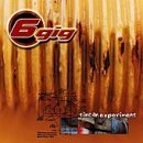 Tincan Experiment by 6gig (2000-10-24)