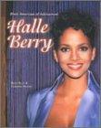 Halle Berry (Black Americans of Achievement)
