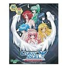 GALAXY ANGEL エターナルラヴァーズ 通常版 (DVD-ROMのみ)