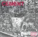 Cement...