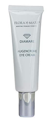 Flora Mare™ DIAMARE Augencreme - 30ml (Tube)