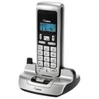 DeTeWe BeeTel 600eco schnurloses DECT-Telefon