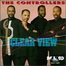 Best soul controllers reggae Reviews