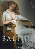 Balthus de Gilles Néret