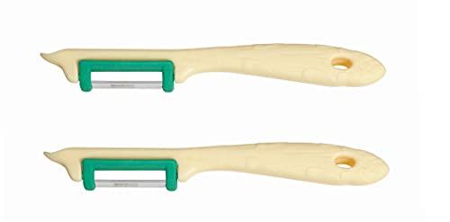 Neustanlo® -   Spargelschäler