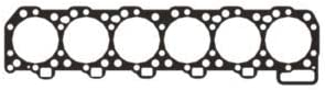 Genuine Special price for a limited time Caterpillar 1539653 Max 52% OFF Cylinder Head ENGINE TRUCK - Gasket
