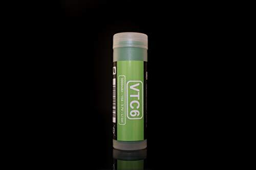 Batería para Batería de Gran tamaño, Sony VTC6 3000Mah 30A