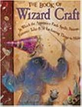 Best book design wizard Reviews