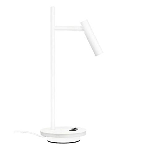 Philips 31438 Hint Table Lamp Warm White