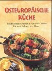 Osteuropäische Küche