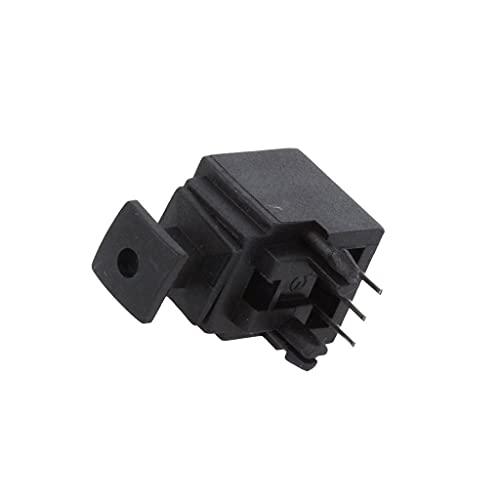 ORJ-3 (FCR6842032R) Kontaktdon: optiskt (Toslink) uttag,fiberoptisk mottagare CL