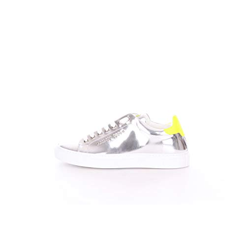 PHILIPP PLEIN WSC0686 Sneakers Mujer