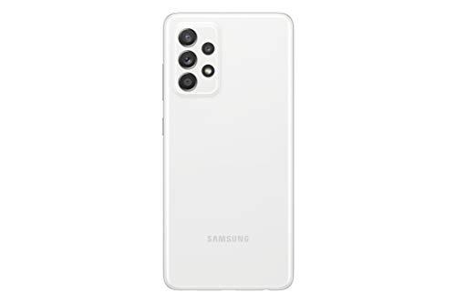 telefonos samsung telcel fabricante SAMSUNG