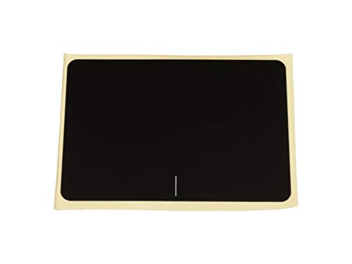 ASUS Touchpad-Cover Pro Essential P756UA Serie