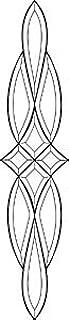 Clarion Bevel Cluster