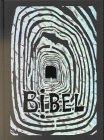 Bibelausgaben, Die Bibel, Hundertwasser-Bibel
