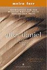 After Daniel: a Suicide Survivor's Tale