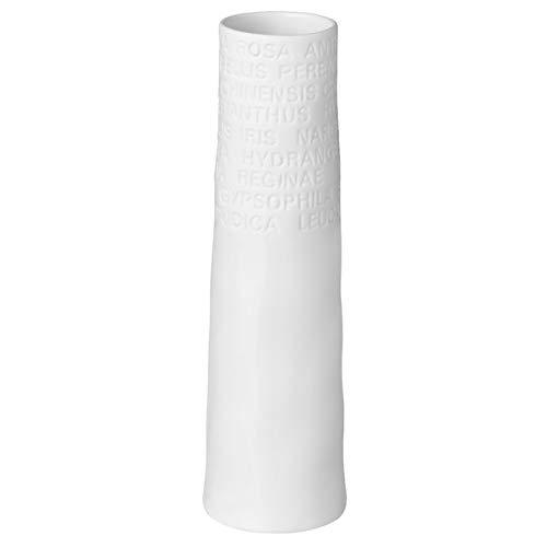 Räder Zuhause Raumpoesie Vase klein