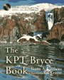 The KPT Bryce Book, w. CD-ROM