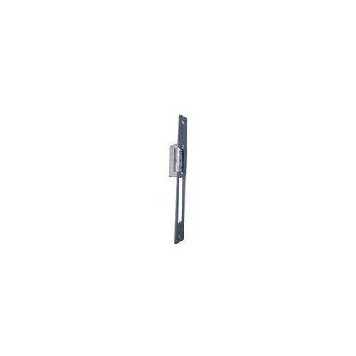 Fermax 67532 - Abrepuertas universal 990ad-l22 10-24v maximo/a