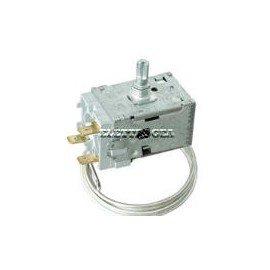 Thermostat Atea a13.1000