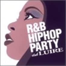 R&B/ヒップホップ・パーティー~クラブ・ルイール~ (CCCD)