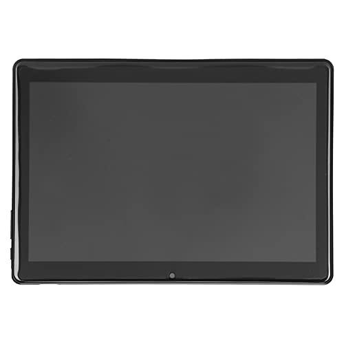 Garsentx Tablet, 10-Zoll-Flach-PC mit...