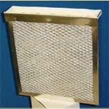 Bryant / Carrier Genuine OEM Evaporator Pad 318518-762