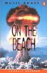 *ON THE BEACH                      PGRN4 (Penguin Readers (Graded Readers))の詳細を見る