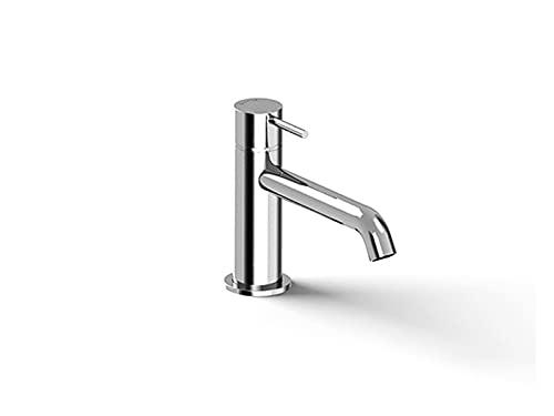 Zazzeri Modern Modo 7 grifo lavabo 69071104A00
