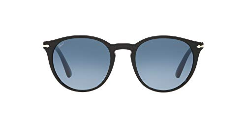 occhiali persol uomo Persol 0PO3152S Occhiali
