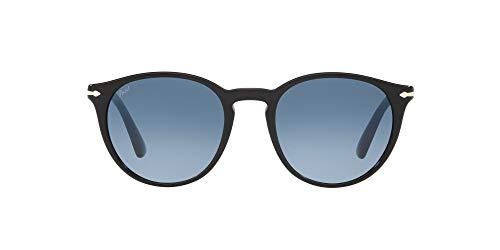 occhiali tendenza 2020 migliore guida acquisto
