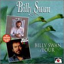 Billy Swan/Four [Import anglais]