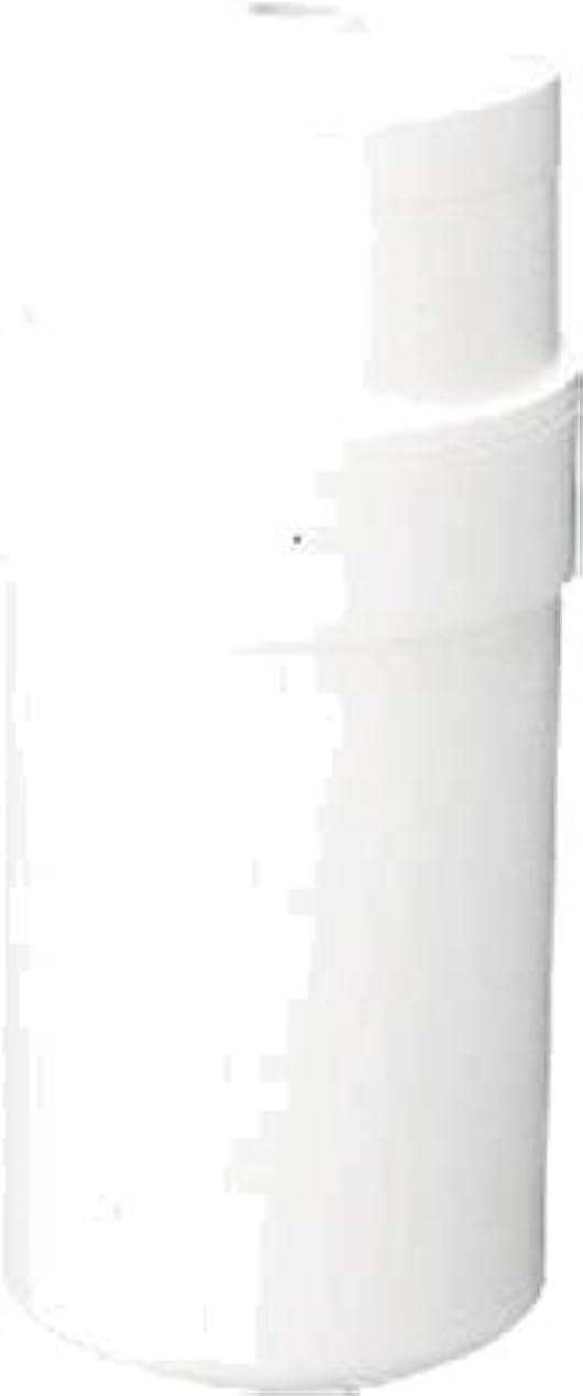 強度分析的と遊ぶパナソニック アルカリイオン整水器用 交換カートリッジ 1個 TK7105C1