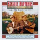 Hills of Roan County [Casete]
