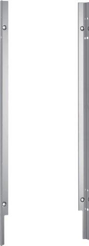 Bosch SMZ5015 Zubehör für Geschirrspülen / Verblendungs- und Befestigungssatz 86,5 cm