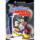 Mickey Mouse Magical Mirror / Game