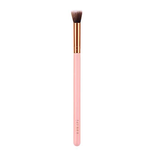 Pinceau de maquillage professionnel petit pinceau à mélanger pour crayon correcteur de teint (GJH-01-022)